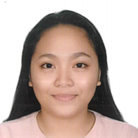 Clarissa I. Cayanong