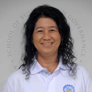 Ms. Mylene S. Caballero, CPA