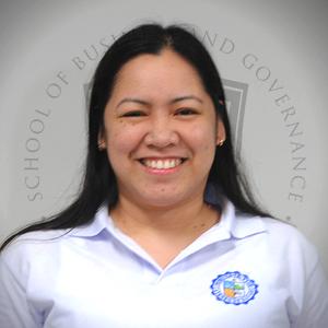 Ms. Margie J. Clavano, CPA