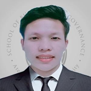 Mr. Danilo F. Primor Jr
