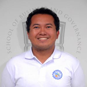 Mr. Dan Michael M. Dela Serna, CPA