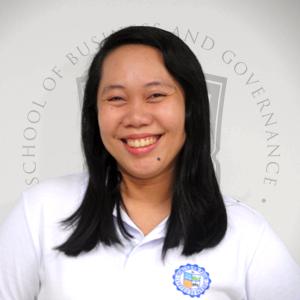 Ms. Michelle Rose M. Juadiong