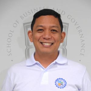 Mr. Leopoldo D. Medina, CPA