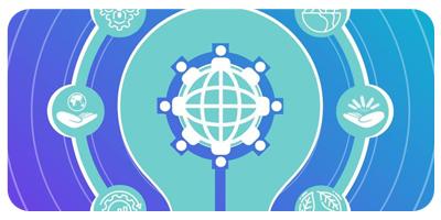 EVENT | SBG Online Innovation Exposition 2020