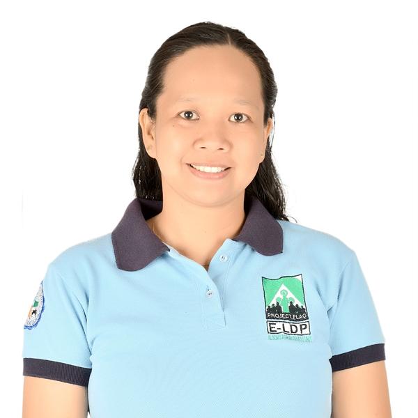 Mae Lao