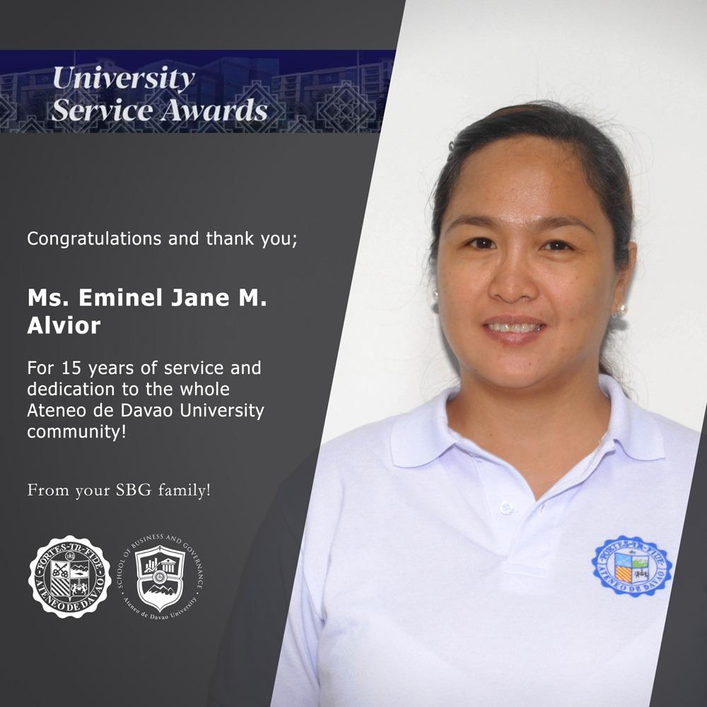 Service Awards - Alvior_sm