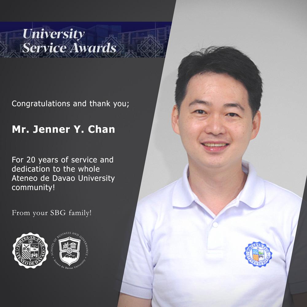 Service Awards - Chan_sm