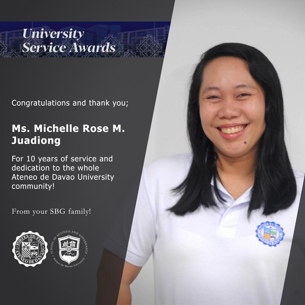 Service Awards - Juadiong_sm