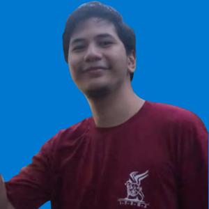 Marc Iñigo Aman