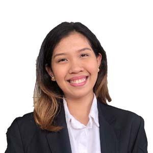 Alyssa Ashley R. Maturan