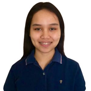 Beah Bianca Z. Balongag
