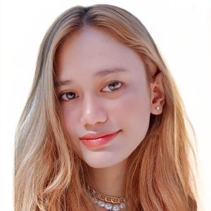 Bianca Marie C. Calvez