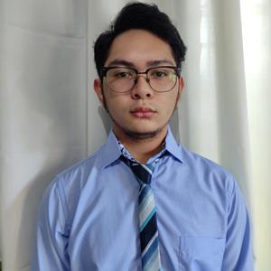 Jessie Matthew D. Lim