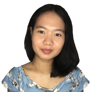 Marian Jayvee M. Magsigay