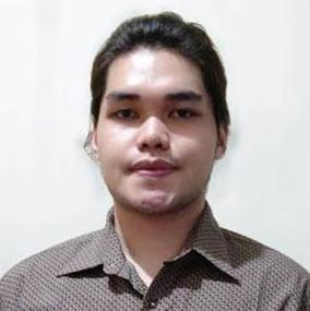 Fahad Jamil M. Matabilas