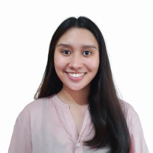 Lea Sofia R. Nazareno
